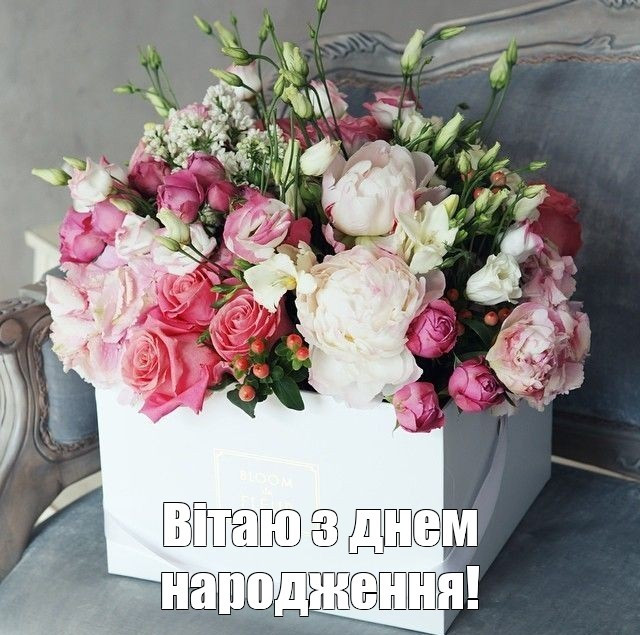Шановна Ольга Василівна!